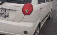 Cần bán xe Chevrolet Spark đời 2009, xe nhập giá 100 triệu tại Bắc Ninh