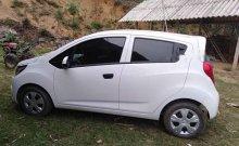 Cần bán lại xe Chevrolet Spark năm sản xuất 2018, màu trắng giá 280 triệu tại Tuyên Quang