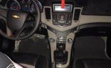 Cần bán lại xe Chevrolet Cruze năm sản xuất 2016, màu trắng  giá 390 triệu tại Lâm Đồng