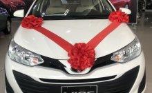 Bán Toyota Vios 1.5 MT 2019 - đủ màu - giá tốt giá 531 triệu tại Hà Nội