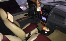 Cần bán Chevrolet Spark đời 2008 chính chủ, giá 120tr giá 120 triệu tại An Giang