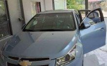 Bán Chevrolet Lacetti đời 2010, xe nhập, số tự động   giá 295 triệu tại Quảng Nam