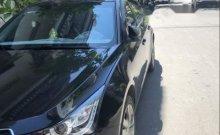 Cần bán lại xe Chevrolet Cruze sản xuất năm 2017, màu đen, nhập khẩu, 579tr giá 579 triệu tại Bình Định