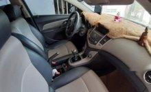 Bán Chevrolet Cruze đời 2012, màu trắng giá 315 triệu tại Gia Lai