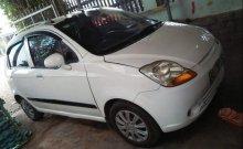 Bán xe Chevrolet Spark năm sản xuất 2010, máy móc oke giá 105 triệu tại Gia Lai