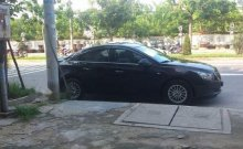 Bán ô tô Chevrolet Cruze đời 2010, màu đen giá 340 triệu tại An Giang