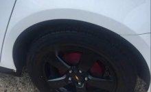 Cần bán gấp Chevrolet Cruze năm sản xuất 2013, màu trắng, xe nhà sử dụng kĩ giá 350 triệu tại Lâm Đồng