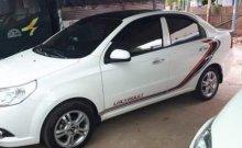 Bán ô tô Chevrolet Aveo sản xuất 2016, màu trắng, nhập khẩu nguyên chiếc như mới giá 340 triệu tại Hậu Giang