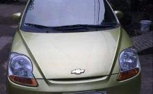 Cần bán gấp Chevrolet Spark đời 2012 giá cạnh tranh giá 115 triệu tại Thái Nguyên