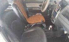 Bán Chevrolet Spark đời 2008, màu trắng, giá tốt giá 89 triệu tại Nam Định