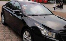 Bán Chevrolet Cruze 1.8LTZ sản xuất 2015, màu đen   giá 438 triệu tại Hà Nội