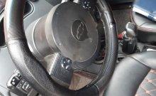 Bán Chevrolet Spark LT 0.8 MT sản xuất 2009, màu xanh lam giá 125 triệu tại Vĩnh Phúc