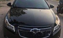 Cần bán xe Chevrolet Cruze năm sản xuất 2013, màu đen giá 325 triệu tại Bình Phước