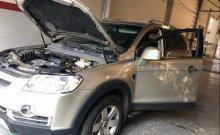 Cần bán gấp Chevrolet Captiva năm 2007 giá cạnh tranh giá 285 triệu tại An Giang