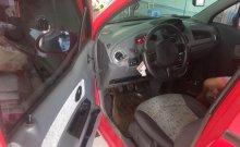 Bán ô tô Chevrolet Spark Van đời 2014, màu đỏ xe gia đình giá 140 triệu tại Bình Dương