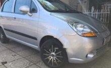 Bán Chevrolet Spark Lite Van 0.8 MT 2015, giá cạnh tranh giá 145 triệu tại Lâm Đồng