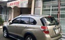 Bán xe Chevrolet Captiva đời 2010, nhập khẩu giá 346 triệu tại An Giang