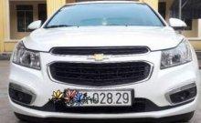 Bán Chevrolet Cruze 1.8AT năm 2016, màu trắng, nhập khẩu  giá 470 triệu tại Bình Phước