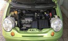 Cần bán xe Chevrolet Matiz đời 2007, nhập khẩu nguyên chiếc giá 125 triệu tại BR-Vũng Tàu
