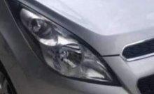 Bán xe Chevrolet Spark năm 2013, màu bạc, nhập khẩu nguyên chiếc, giá chỉ 175 triệu giá 175 triệu tại Bình Phước