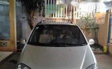 Bán Chevrolet Vivant 2008, màu vàng số sàn giá 187 triệu tại Đắk Lắk