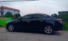 Bán xe Chevrolet Cruze sản xuất năm 2011, màu đen giá 300 triệu tại Hưng Yên