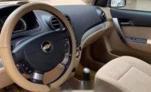 Cần bán xe Chevrolet Aveo đời 2018, màu đen giá 480 triệu tại Hưng Yên