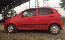Bán Chevrolet Spark Van đời 2014, màu đỏ, nhập khẩu giá 135 triệu tại Hà Tĩnh