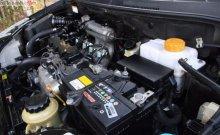 Bán Chevrolet Aveo LTZ AT sản xuất năm 2015, màu đen giá 354 triệu tại BR-Vũng Tàu