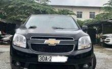 Bán Chevrolet Orlando 2014, số tự động giá 485 triệu tại Hà Nội