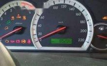 Bán Chevrolet Captiva đời 2008 7 chỗ, số sàn giá 295 triệu tại Khánh Hòa