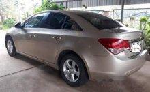 Bán xe Chevrolet Cruze LS 1.6 MT đời 2010, màu vàng cát như mới  giá 300 triệu tại Lâm Đồng