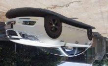 Bán ô tô Chevrolet Cruze năm 2011, màu trắng, 315tr giá 315 triệu tại Ninh Thuận