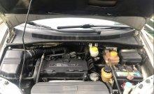 Cần bán lại xe Chevrolet Vivant 2009 số tự động, giá tốt giá 215 triệu tại Hà Nội