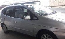 Bán xe Chevrolet Vivant năm 2008, màu bạc, nhập khẩu   giá 220 triệu tại Tp.HCM