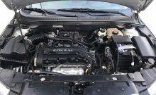 Bán Chevrolet Cruze LT 1.8 MT sản xuất 2011, màu bạc, xe gia đình giá 305 triệu tại Gia Lai