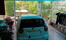 Cần bán xe Spark Van 2013, xe như đang mới, ít sử dụng giá 130 triệu tại Nghệ An