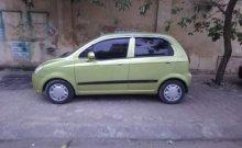 Cần bán xe Chevrolet Spark Van đời 2009, giá 85 triệu giá 85 triệu tại Nam Định