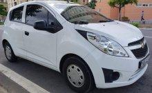 Bán xe Spark Van, số tự động đời 2011, đăng ký 2016 giá 175 triệu tại Bắc Ninh