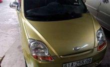 Bán Chevrolet Spark Super sản xuất năm 2009, xe nhập, giá tốt giá 149 triệu tại Bình Dương