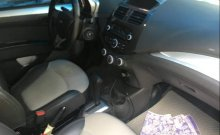 Bán Chevrolet Spark đời 2015, màu bạc, đi 50000km giá 260 triệu tại BR-Vũng Tàu
