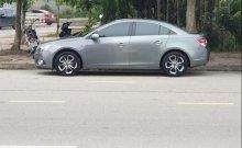 Bán Chevrolet Lacetti CDX sản xuất 2010, nhập khẩu Hàn Quốc giá 305 triệu tại Hải Dương