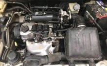 Bán Chevrolet Spark LT MT đời 2009, màu bạc, xe nguyên bản đồng sơn đẹp giá 127 triệu tại Vĩnh Long