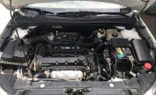 Bán Chevrolet Cruze đời 2010, màu trắng, xe gia đình  giá 319 triệu tại Ninh Thuận