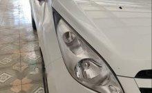 Bán Chevrolet Spark đời 2016, màu trắng, nhập khẩu giá 173 triệu tại Nghệ An