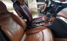 Bán Chevrolet Cruze sản xuất năm 2011, màu xám giá 328 triệu tại Tuyên Quang