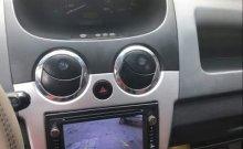 Lên đời bán Chevrolet Spark đời 2009, màu trắng giá 95 triệu tại Thanh Hóa