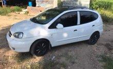 Cần bán xe Chevrolet Vivant sản xuất năm 2008, màu trắng giá 215 triệu tại Ninh Thuận