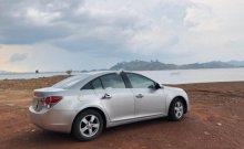 Bán Chevrolet Cruze sản xuất năm 2013, màu bạc, nhập khẩu như mới giá 337 triệu tại Gia Lai