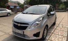 Bán Chevrolet Spark Van năm sản xuất 2011, màu bạc, nhập khẩu Hàn Quốc  giá 172 triệu tại Phú Thọ